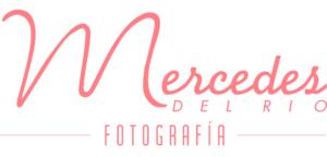 Mercedes del rio - Fotografia en Soria